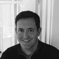 John Coleman, Director of Business Development at Vertigo Games