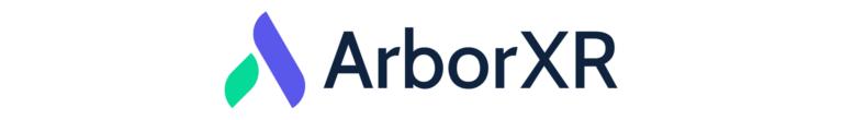 ArborXR Logo
