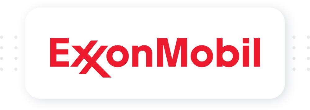 3D Media Client ExxonMobil
