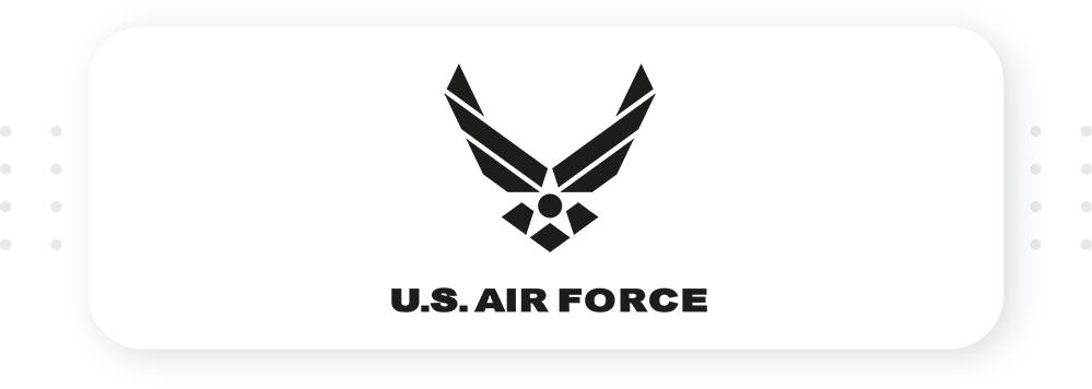 3D Media Client US Air Force
