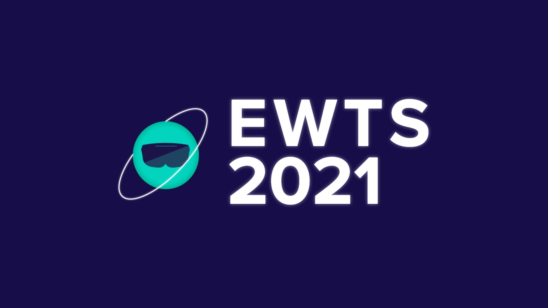 EWTS 2021