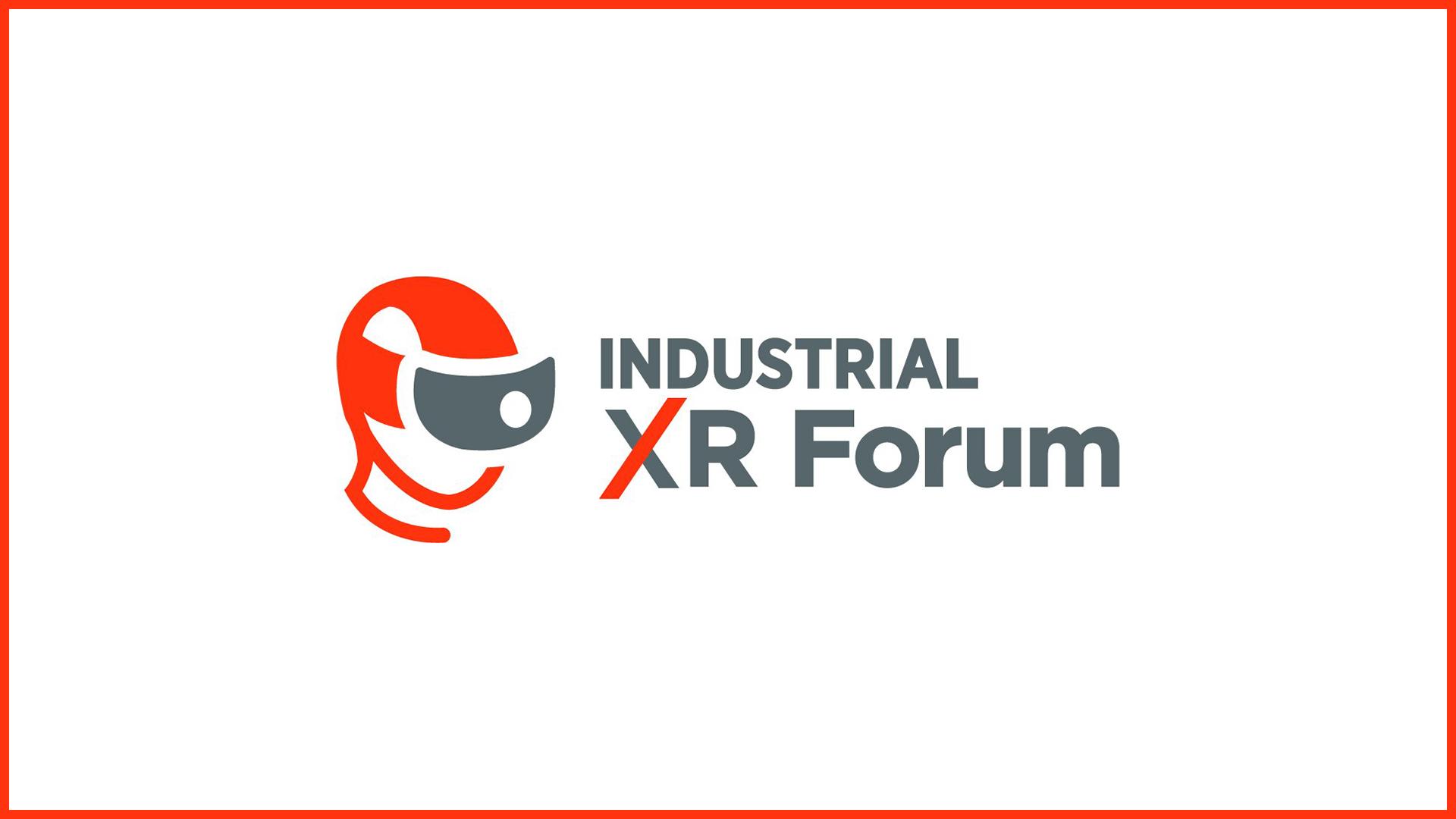 Industrial XR Global Summit 2021