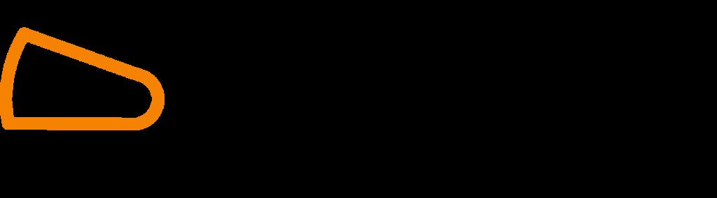 Pixo Logo